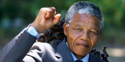 The meaning of Mandela's life for us now