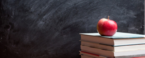 What's a teacher worth? This might shock you!