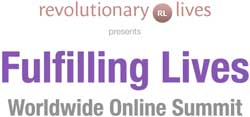Fulfilling Lives online summit