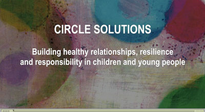 New Circle Solutions Photofilm